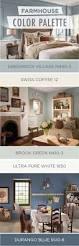 Colour Schemes Generator Home Interior Color Schemes Home Colour