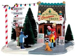 120 best christmas village images on pinterest christmas