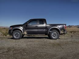 Ford Raptor Diesel - 2010 ford f150 svt raptor price exotic car image 04 of 42