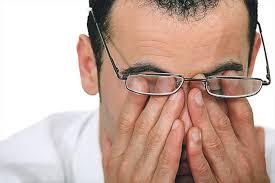 eye pain from light tips to reduce right eye pain iris blue light filter for