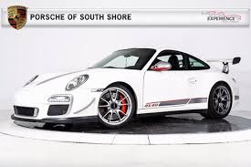 2011 porsche gt3 rs for sale 2 2011 porsche 911 gt3 rs for sale york ny