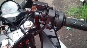 cbr bike new model 2014 honda cbr 150r exhaust sound mp4 youtube