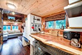 house storage tiny house storage space storage space for tiny house