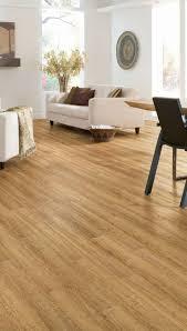 best 25 vinyl laminate flooring ideas on pinterest vinyl wood