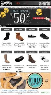 ugg sale on black friday journeys black friday 2018 deals shoe sale blacker friday
