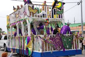 mardi gras floats for sale okay listen here mardi gras gulf coast style