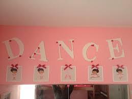 ballerina bedroom decor african american ballerina my