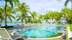 hotel veranda mauritius veranda grand baie hotel spa mauritius