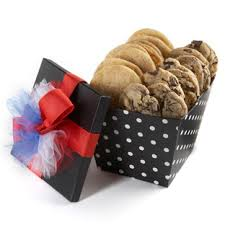 cookie baskets delivery best boston bakery bakeries in boston cookie gift delivery