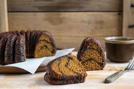 classic vanilla bundt cake recipe king arthur flour
