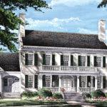 federal style house plans adam federal house plans designs home plans blueprints 8149