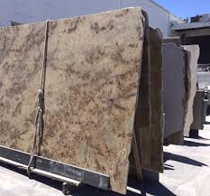 Cost Of Countertops Ultra Countertops U2013 Solid Surface And Quartz Products