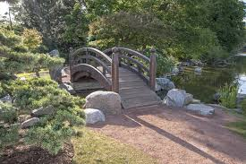landscaping ideas landscape patio awesome hgtv deck backyard