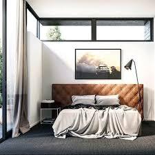 80 bachelor pad men u0027s bedroom ideas manly interior design