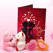 unique valentines day gifts for him gift for your boyfriend shopping ideas