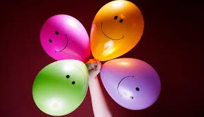 the single reason it s so to be happy neil pasricha