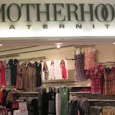 maternity store motherhood maternity maternity wear 309 tacoma mall tacoma