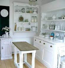 free standing kitchen counter free standing kitchen counter freestanding kitchen island ideas