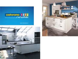 3d cuisine castorama cuisines castorama recevoir les devis