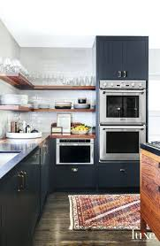 standard cabinet depth kitchen kitchen cabinets an error occurred kitchen cabinet size in cm