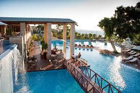 amathus beach hotel rhodes island photo gallery