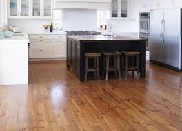 Laminate Wood Floors In Kitchen - the 7 best bathroom flooring materials
