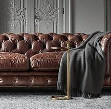 Lancaster Leather Sofa Lancaster Leather Sofa The Country Pinterest Leather Sofas