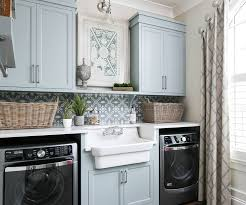 2360 best laundry rooms and mud rooms images on pinterest