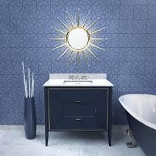ronbow 054036 amora 36 bathroom vanity qualitybath