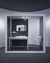 Best Store Display Bathrooms Images On Pinterest Showroom - Bathroom design showroom