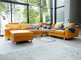 Ekornes Sectional Sofa Stressless Sofa Http Www Sofaideas Co Stressless Sofa Sofa