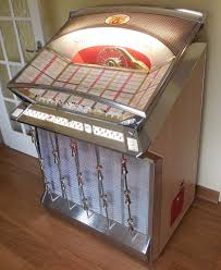 100 nsm juke 2000 manual the jukebox shop home facebook