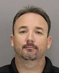 san jose police officer charged with sfgate