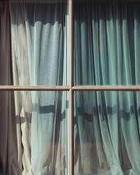 free images curtain decor material interior design textile