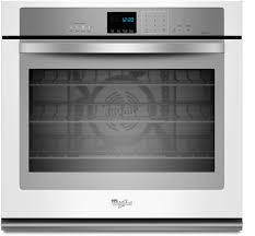 Built In Toasters Single Wall Ovens Aj Madison Wall Ovens