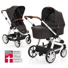 kinderwagen design abc design kombi kinderwagen condor 4 piano babyartikel de