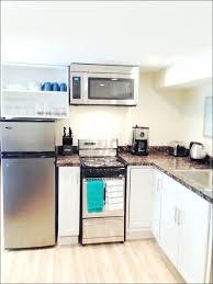 studio apartment kitchen ideas studio kitchen ideas supp site