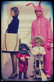 14 awesome halloween costumes for kids with glasses awesome