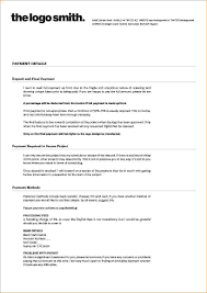 Graphic Design Cover Letter Examples Freelance Graphic Design Cover Letter Samples