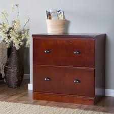 Three Drawer Lateral File Cabinet by Simple Hon 3 Drawer Lateral File Cabinet Remodel Interior Planning