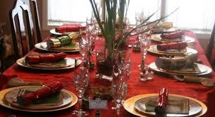 table pleasing david jones christmas tablecloths top disposable