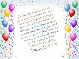 top 110 sweet happy birthday wishes for family u0026 friends