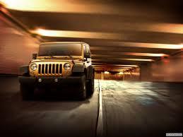 2016 jeep wrangler car parts advance auto parts