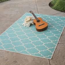 outdoor rugs hayneedle