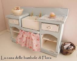 dolls house kitchen furniture 42 best dolls house ideas images on dollhouses