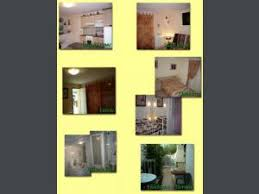 chambre d hote figueres figueras appartements meublés location de vacances à rivesaltes