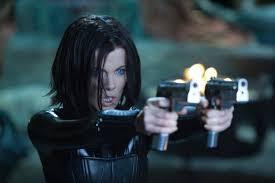 film underworld 2015 underworld 5 full cast revealed as filming begins in prague collider