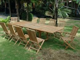 patio ideas wood pallet patio furniture diy zoom wooden patio