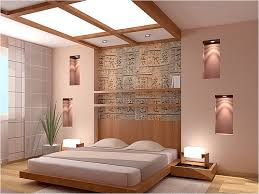 d馗oration japonaise chambre stunning chambre japonaise deco photos ansomone us ansomone us