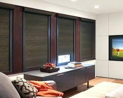 light blocking blinds lowes light blocking blinds best light blocking blinds and light filtering